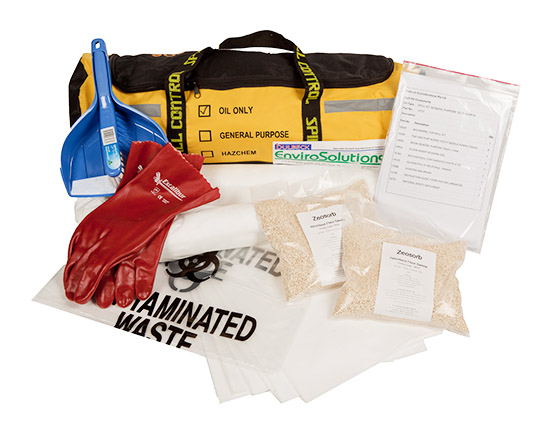 2017 spill kits small supportive image 02