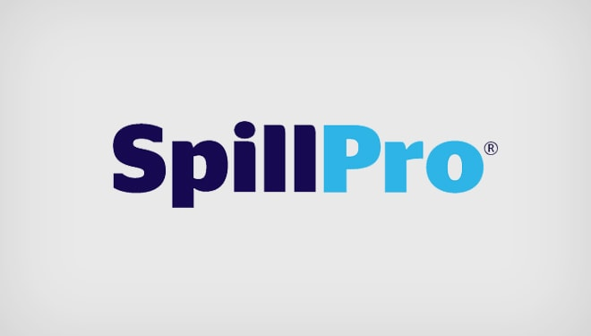 about spillpro name change
