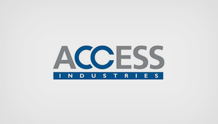 history access industries